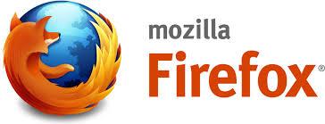 Mozilla美商謀智(Firefox開發公司)研發替代役面試-研替甘苦談