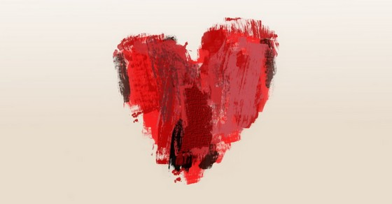 「遗爱人间」四个字的价值与意义-服务业扩大