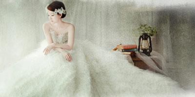 希臘風情婚紗館-禮服秘書