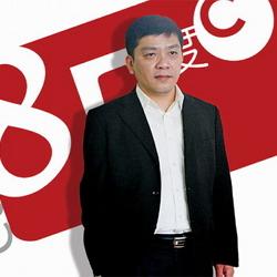 吳政學-台灣之光
