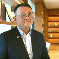 陳孝慈-台灣之光