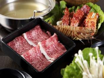 八海精緻鍋物(西門店