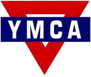 2019幸福企業-高雄YMCA