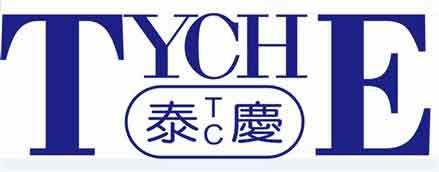2019幸福企業-泰慶皮革塑膠工業股份有限公司