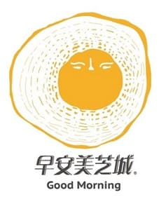 2019幸福企業-美芝城實業股份有限公司