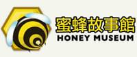 2019幸福企業-蜜蜂故事館股份有限公司