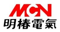 2019幸福企業-明椿電氣機械股份有限公司