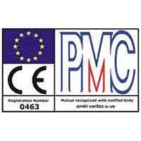2019幸福企業-財團法人精密機械研究發展中心PMC