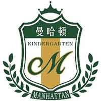 2019幸福企業-曼哈頓教育機構