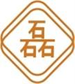 2019幸福企業-正大磊材料股份有限公司