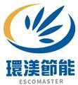 2019幸福企業-環渼節能科技股份有限公司